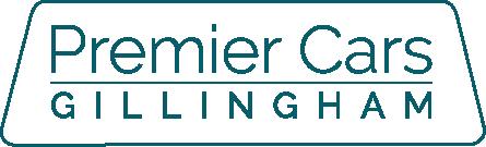 Premier Cars Gillngham